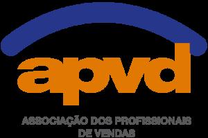 APVD_LogoAlta (PNG) (3)